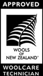 Wool Cleaning Specialists