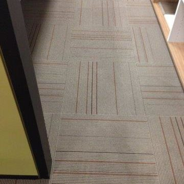 Office Carpet Cleaner