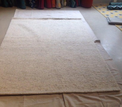 Rug Cleaners Sydney