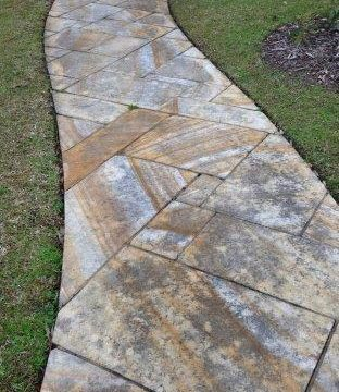 Sandstone Cleaners Northern Beaches